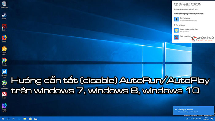 Huong-dan-tat-disable-autorun-autoplay-tren-windows-7-windows-8-windows-10-1