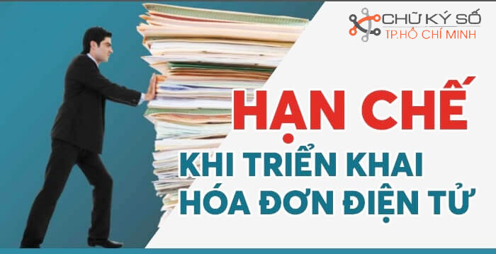 Huong-dan-trien-khai-hoa-don-dien-tu-cho-doanh-nghiep-2