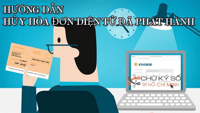Huy-hoa-don-dien-tu-1