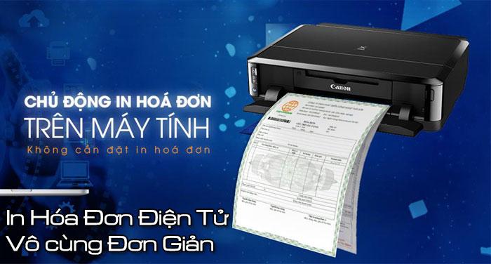 In-hoa-don-dien-tu-1