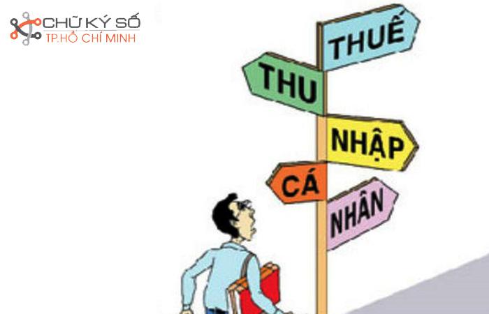 Luat-thue-thu-nhap-ca-nhan-1
