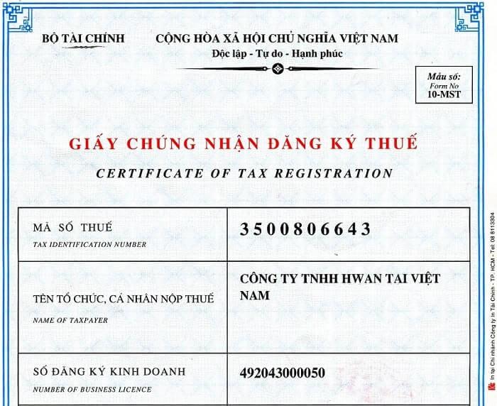 Ma-so-thue-doanh-nghiep-2
