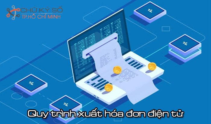 Quy-trinh-xuat-hoa-don-dien-tu-1