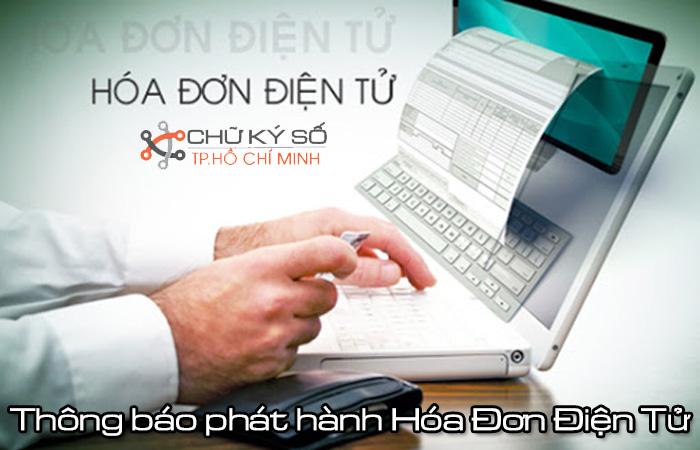 Thong-bao-phat-hanh-hoa-don-dien-tu-1
