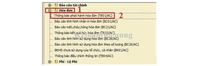 Thong-bao-phat-hanh-hoa-don-dien-tu-4