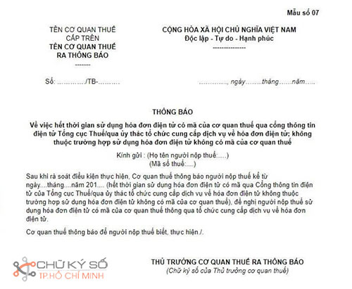 Thu-tuc-dang-ky-hoa-don-dien-tu-4