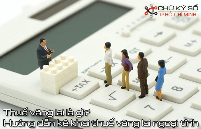 Thue-vang-lai-la-gi-1