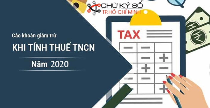 file-excel-tinh-thue-tncn-theo-muc-giam-tru-gia-canh-2