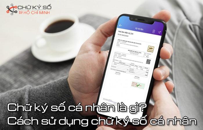Chu-ky-so-ca-nhan-la-gi-cach-su-dung-chu-ky-so-ca-nhan-1