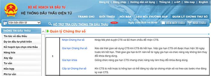 Huong-dan-cach-thuc-gia-han-chung-thu-so-dau-thau-qua-mang-3