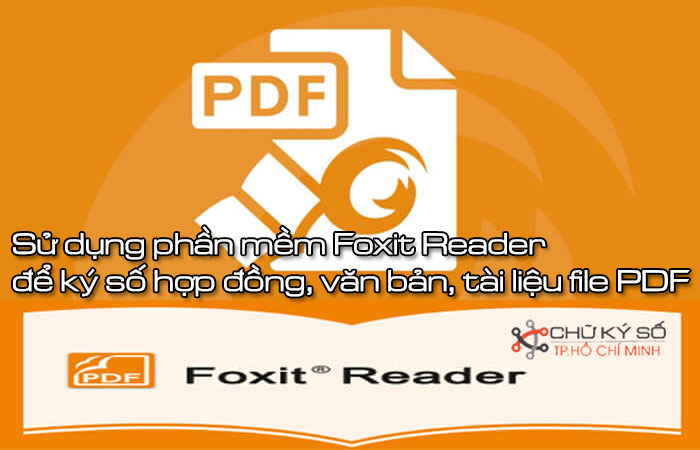 Su-dung-phan-mem-foxit-reader-de-ky-so-1