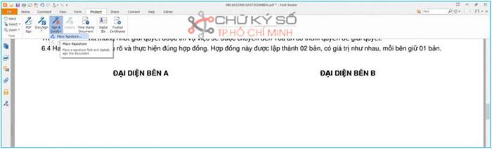 Su-dung-phan-mem-foxit-reader-de-ky-so-2