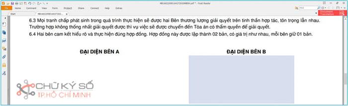 Su-dung-phan-mem-foxit-reader-de-ky-so-3