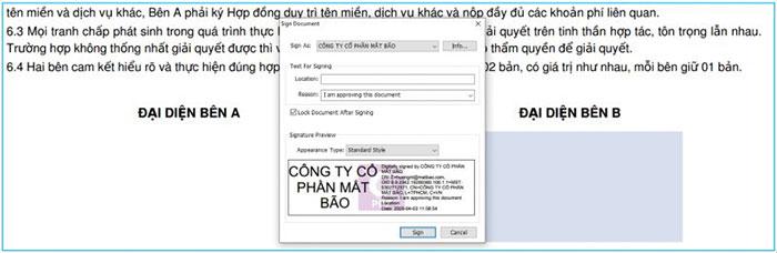 Su-dung-phan-mem-foxit-reader-de-ky-so-4