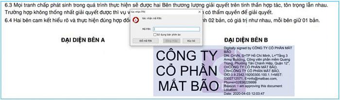 Su-dung-phan-mem-foxit-reader-de-ky-so-7