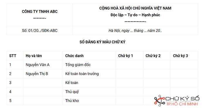 Thu-tuc-thay-doi-chu-ky-giam-doc-doanh-nghiep-3