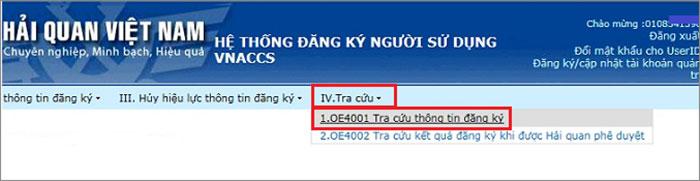 huong-dan-dang-ky-chu-ky-so-khai-hai-quan-dien-tu-12