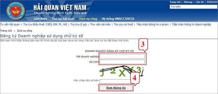 huong-dan-dang-ky-chu-ky-so-khai-hai-quan-dien-tu-2