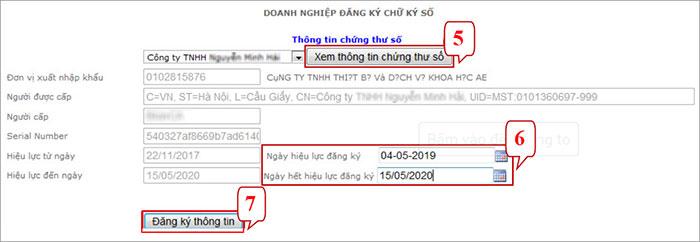 huong-dan-dang-ky-chu-ky-so-khai-hai-quan-dien-tu-3