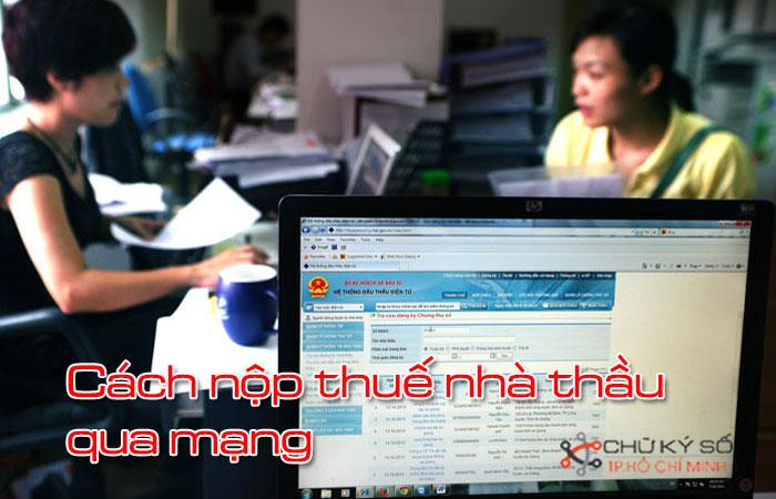 Cach-nop-thue-nha-thau-qua-mang-o-etax-ihtkk-1