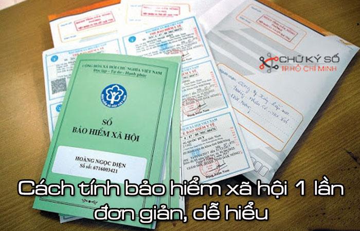 Cach-tinh-bao-hiem-xa-hoi-1-lan-1
