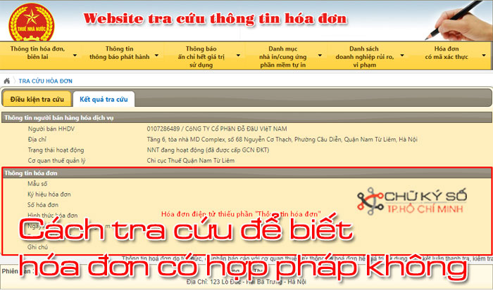 Cach-tra-cuu-de-biet-hoa-don-co-hop-phap-khong-1