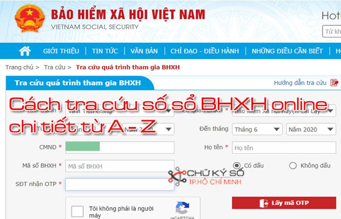 Cach-tra-cuu-so-so-bhxh-online-chi-tiet-tu-a-z-1