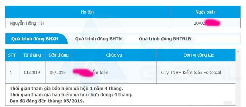Cach-tra-cuu-so-so-bhxh-online-chi-tiet-tu-a-z-12
