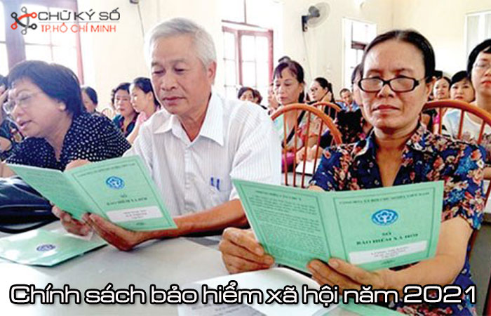 Chinh-sach-bao-hiem-xa-hoi-nam-2021-1