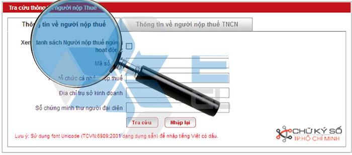 He-thong-tra-cuu-thong-tin-doanh-nghiep-2
