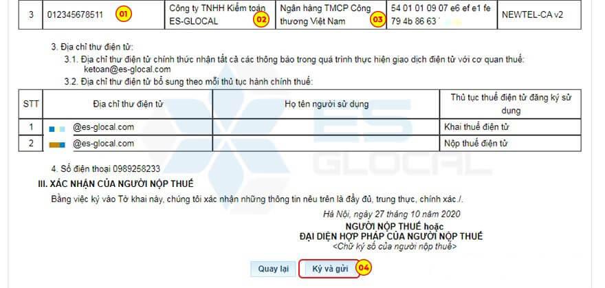 Huong-dan-cach-dang-ky-va-nop-thue-dien-tu-6