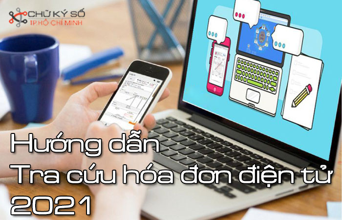 Huong-dan-cach-tra-cuu-hoa-don-dien-tu-2021-1