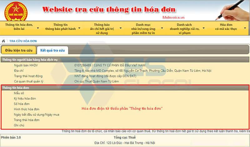 Huong-dan-cach-tra-cuu-hoa-don-dien-tu-2021-7