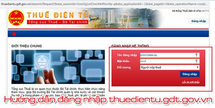 Huong-dan-dang-nhap-thuedientu-gdt-gov-vn-1