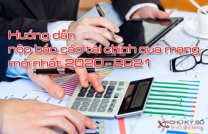 Huong-dan-nop-bao-cao-tai-chinh-qua-mang-moi-nhat-2020-2021-1