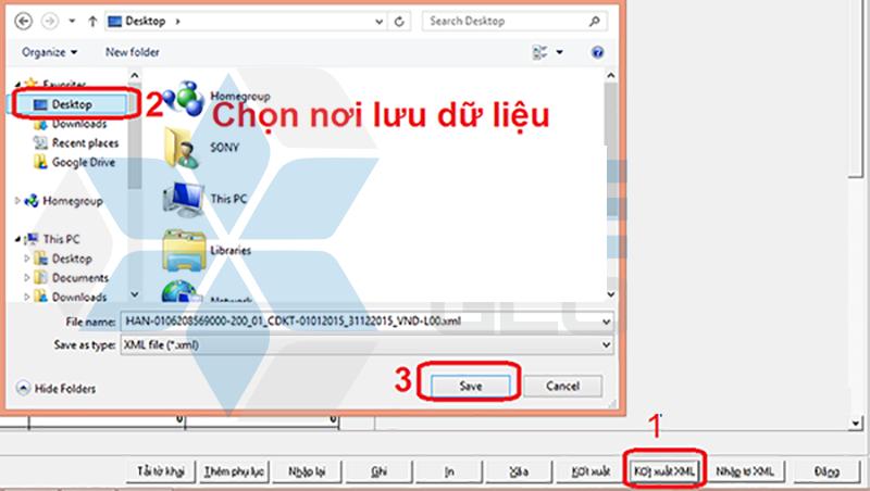 Huong-dan-nop-bao-cao-tai-chinh-qua-mang-moi-nhat-2020-2021-3