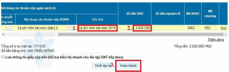 Huong-dan-nop-thue-mon-bai-qua-mang-11