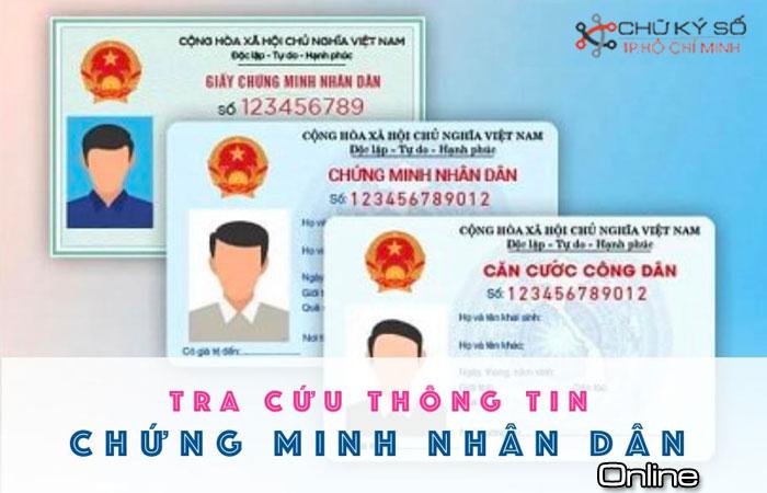 Huong-dan-tra-cuu-cmnd-cccd-online-1