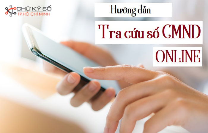 Huong-dan-tra-cuu-cmnd-cccd-online-4