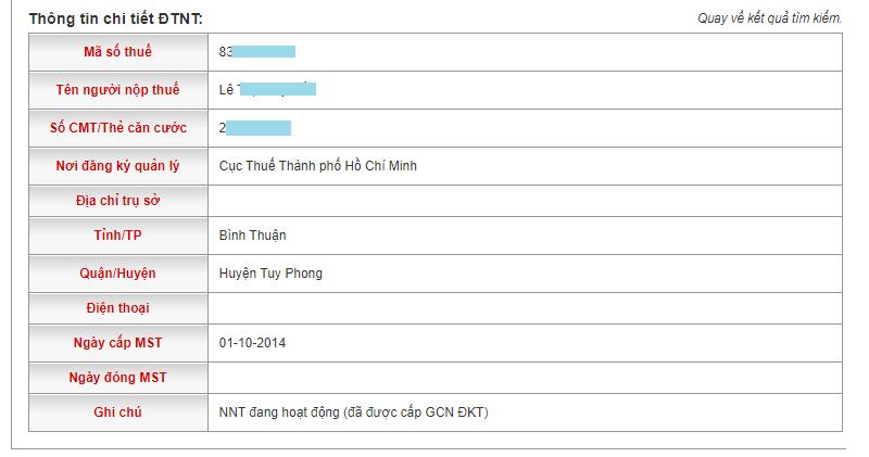 Huong-dan-tra-cuu-cmnd-cccd-online-6