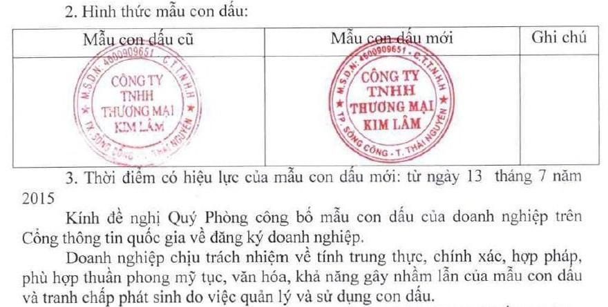 Huong-dan-tra-cuu-mau-dau-doanh-nghiep-4