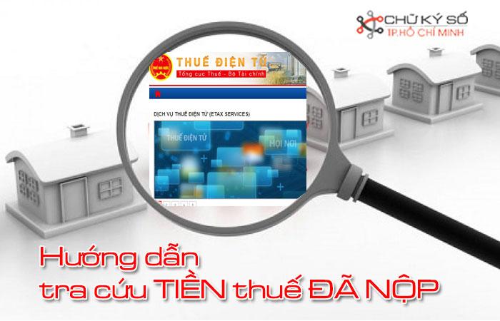 Huong-dan-tra-cuu-tien-thue-da-nop-tren-he-thong-thuedientu-1