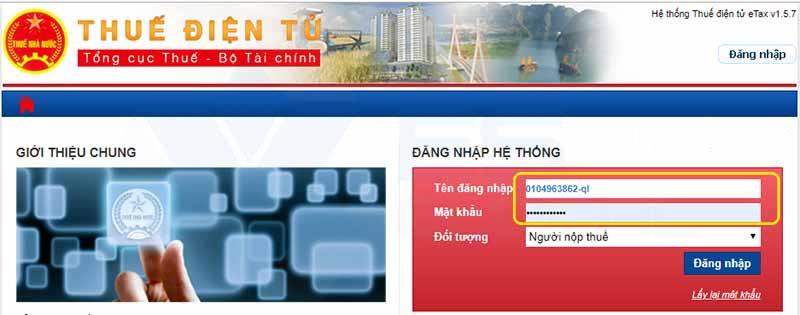 Huong-dan-tra-cuu-tien-thue-da-nop-tren-he-thong-thuedientu-4