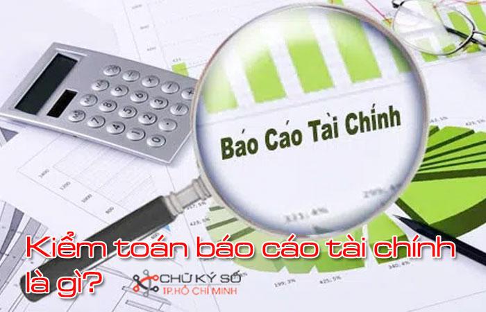 Kiem-toan-bao-cao-tai-chinh-la-gi-nhung-dieu-can-biet-ve-kiem-toan-bctc-1