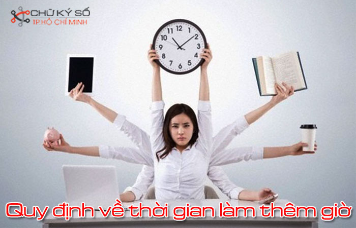 Quy-dinh-ve-thoi-gian-lam-them-gio-1