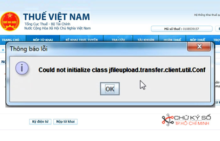 Sua-loi-could-not-initialize-class-jfileupload-transfer-client-util-conf-1