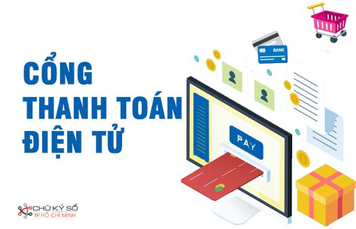 Thanh-toan-dien-tu-va-cac-hinh-thuc-thanh-toan-dien-tu-pho-bien-nhat-hien-nay-5