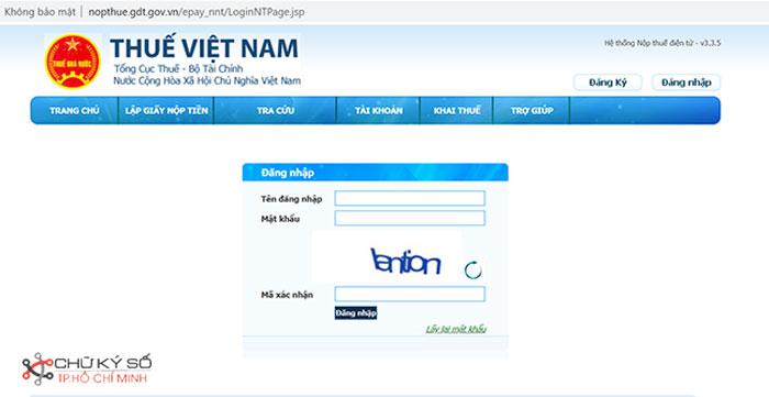 Thanh-toan-dien-tu-va-cac-hinh-thuc-thanh-toan-dien-tu-pho-bien-nhat-hien-nay-6