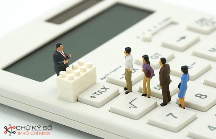 Thue-la-gi-khai-niem-va-dac-trung-co-ban-cua-thue-nam-2021-3