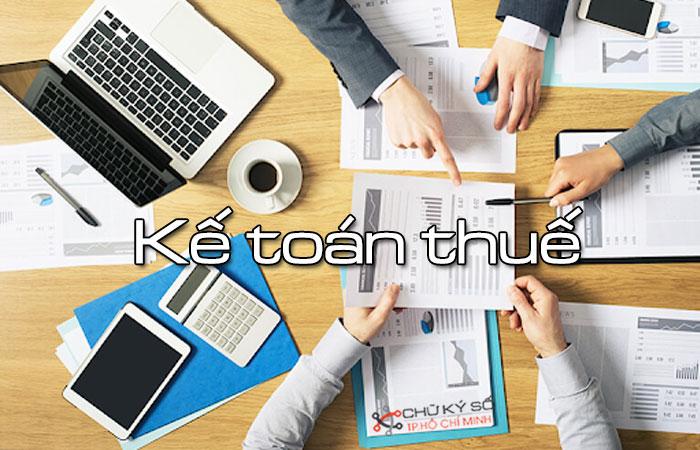 Thue-la-gi-khai-niem-va-dac-trung-co-ban-cua-thue-nam-2021-6